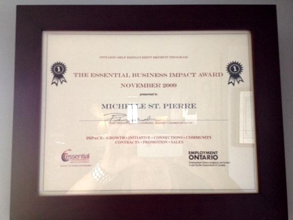 essential-biz-impact-award