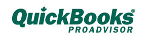workwise-qb-pro-advisor300